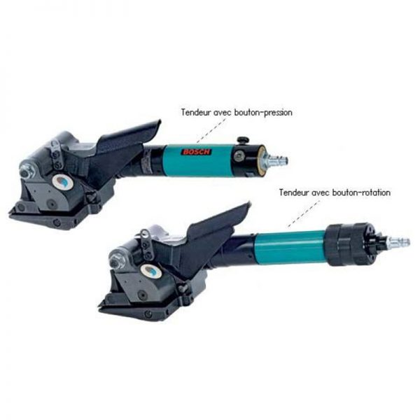 pneumatic-tensioner-for-steel-strap-ita-44-000120404-product_zoom